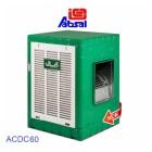 کولر آبی آبسال کم مصرف 6000 مدل ACDC 60