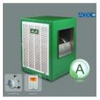 کولر آبی آبسال کم مصرف 3900 مدل ACDC 39