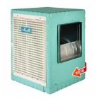 کولر آبی آبسال نانو سلولزی 7600 مدل ACCP76