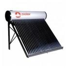 آبگرمکن خورشیدی سولارپلارفلوتری 250 لیتری