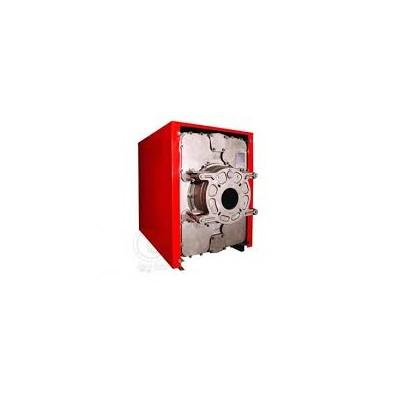 دیگ چدنی شوفاژکار مدل استار 1300 /11پره