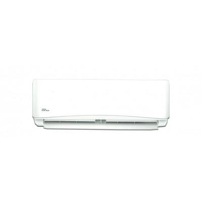 کولر گازی تک پانل سرد و گرم تک الکتریک (گازR410A) مدلBTS -COMFORT-30HR