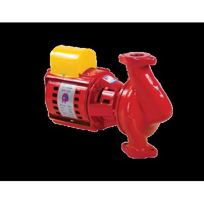 پمپ سیرکولاتور خطی آزاد البرز مدل 1/4 - 1 اینچ AA