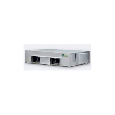 فن کوئل کانالی High Static گرین مدل GDF1600P1/H