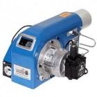 مشعل گازوئیل سوز ایران رادیاتور مدل RA2