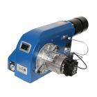 مشعل گازوئیل سوز ایران رادیاتور مدل JPE80/1