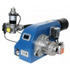 مشعل گاز سوز ایران رادیاتور مدل JGN80/0