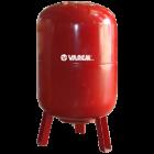 منبع تحت فشار وارم به ظرفیت 500 لیتری