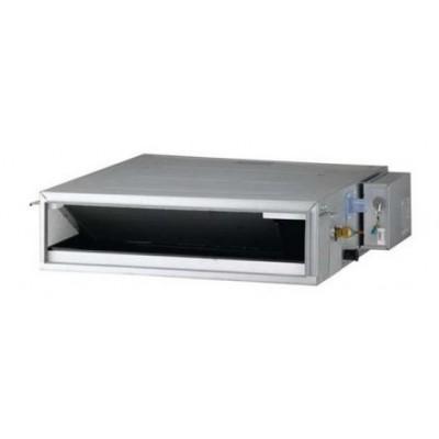 داکت اسپلیت سرد اینورتر ال جی تکفاز ( کره ) 54000 مدل ABNW(Q)54GM3T1