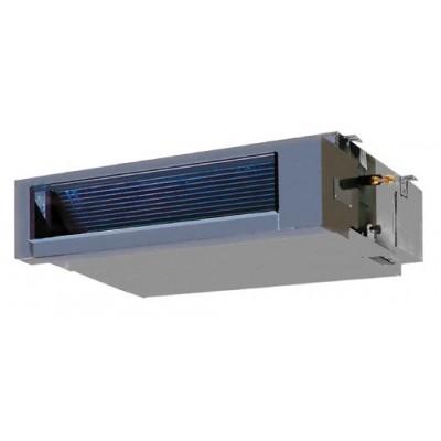 داکت اسپلیت کانالی سرد تروپیکال تراست 55000 مدل TTST-55CT3A